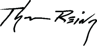 TomSignature.png