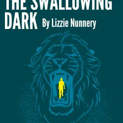 The Swallowing Promotional Image
