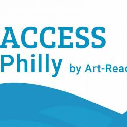 Access Philly cards